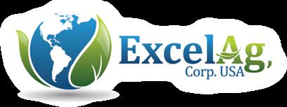 ExcelAg-Logo